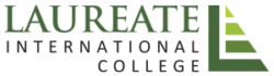 Laureate International College
