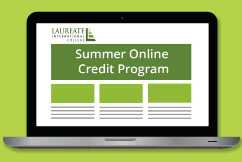 summer online learning